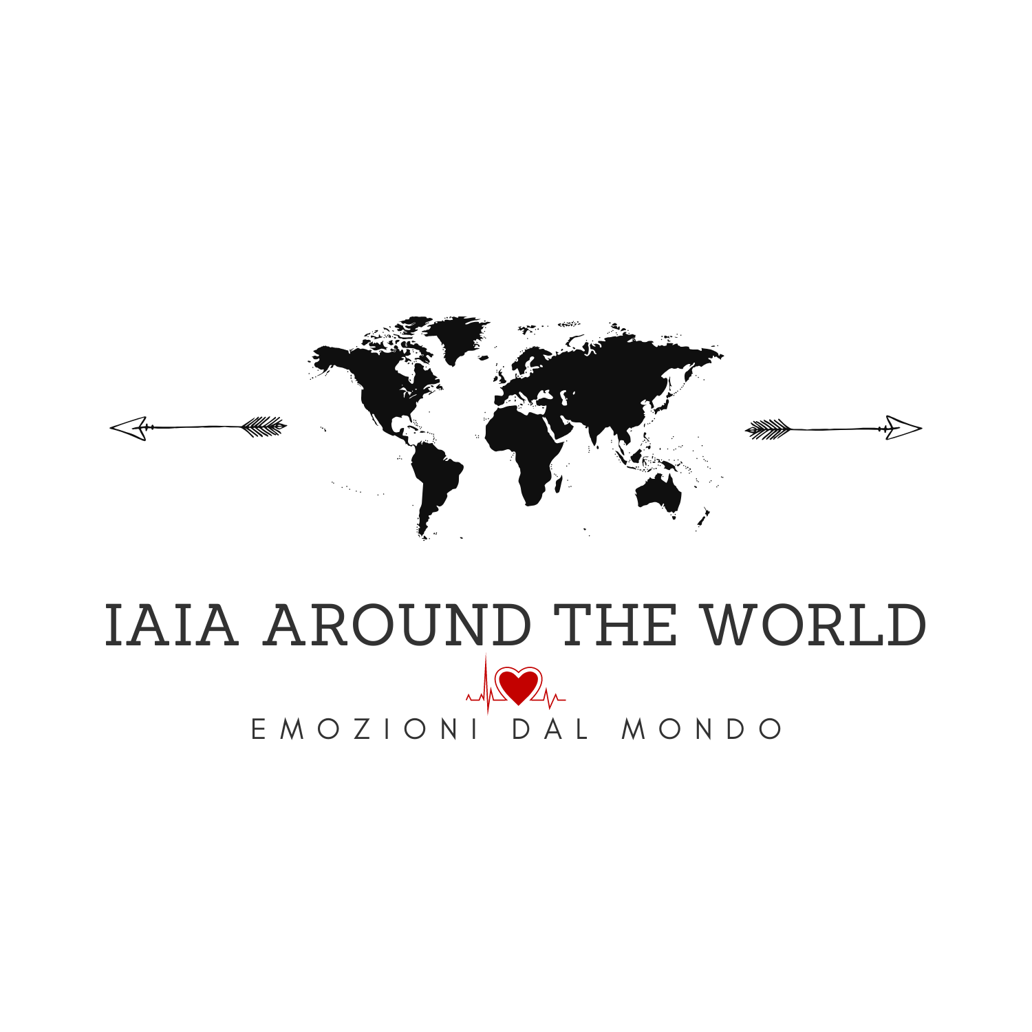 Iaia Around The World