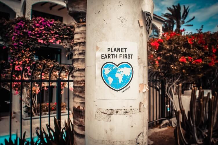 giornata-mondiale-della-terra