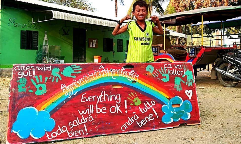 donazioni-cambogia-volontariato-
