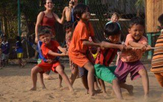 volontariato-cambogia-viva-òa-vida-onlus