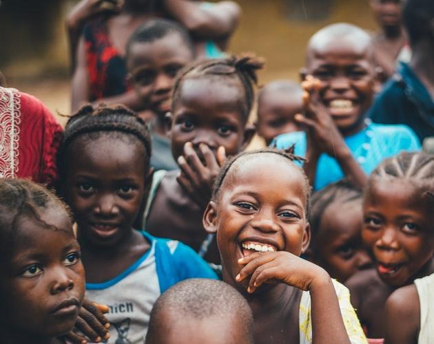 africa-mama-africa-peolple-sorrisi